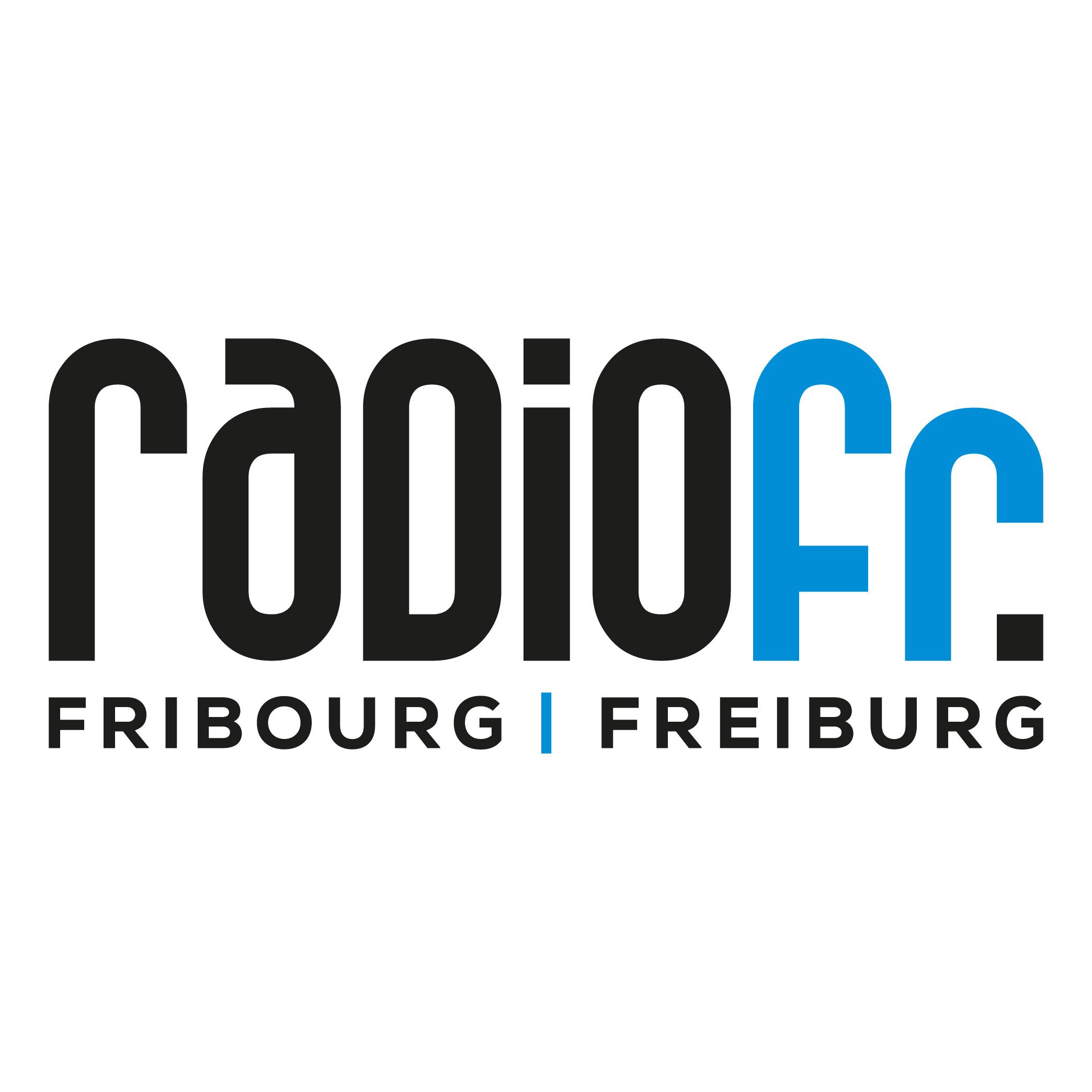 logo_partenaire_radiofr-01