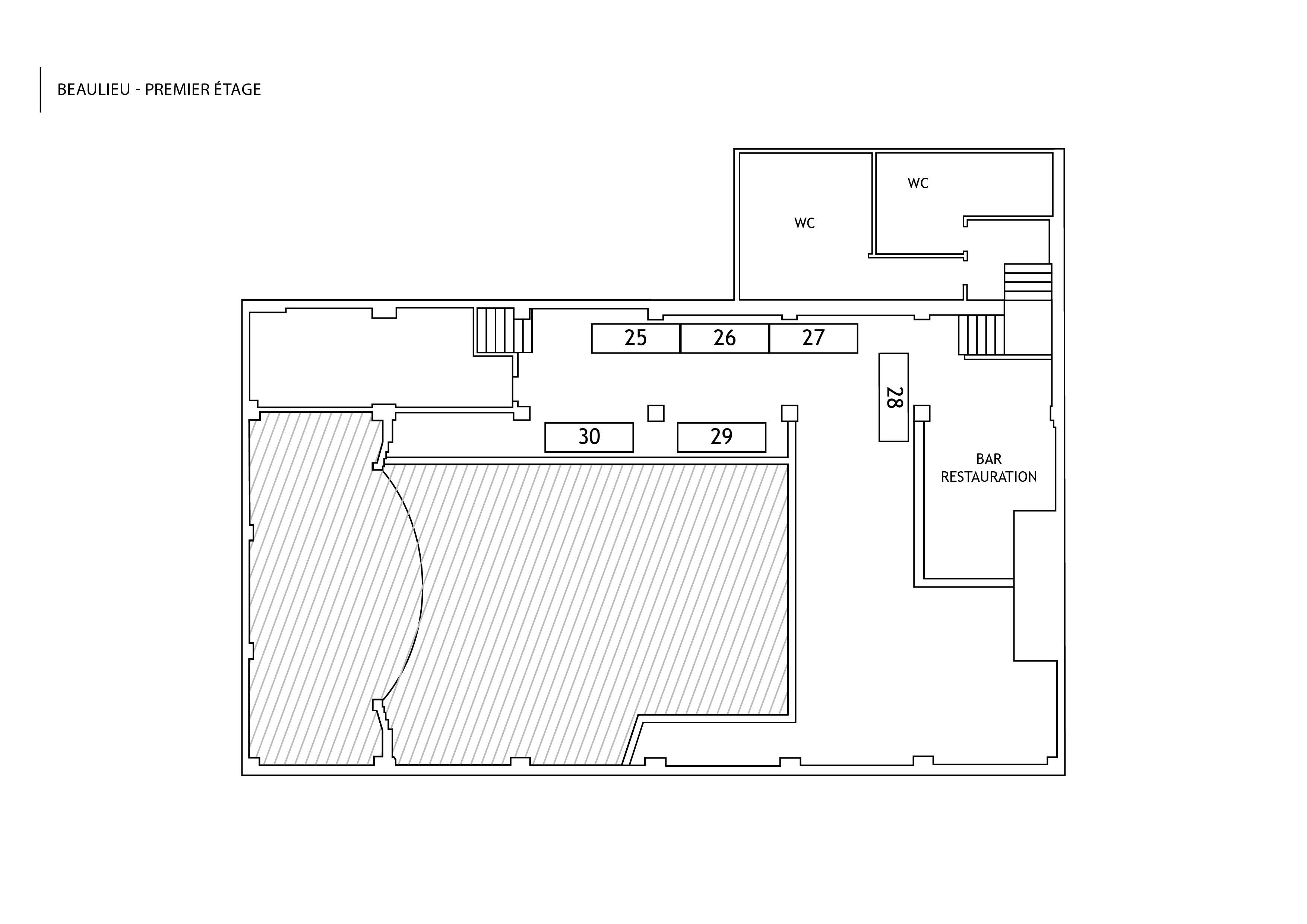 beaulieu_plan_site_1-06