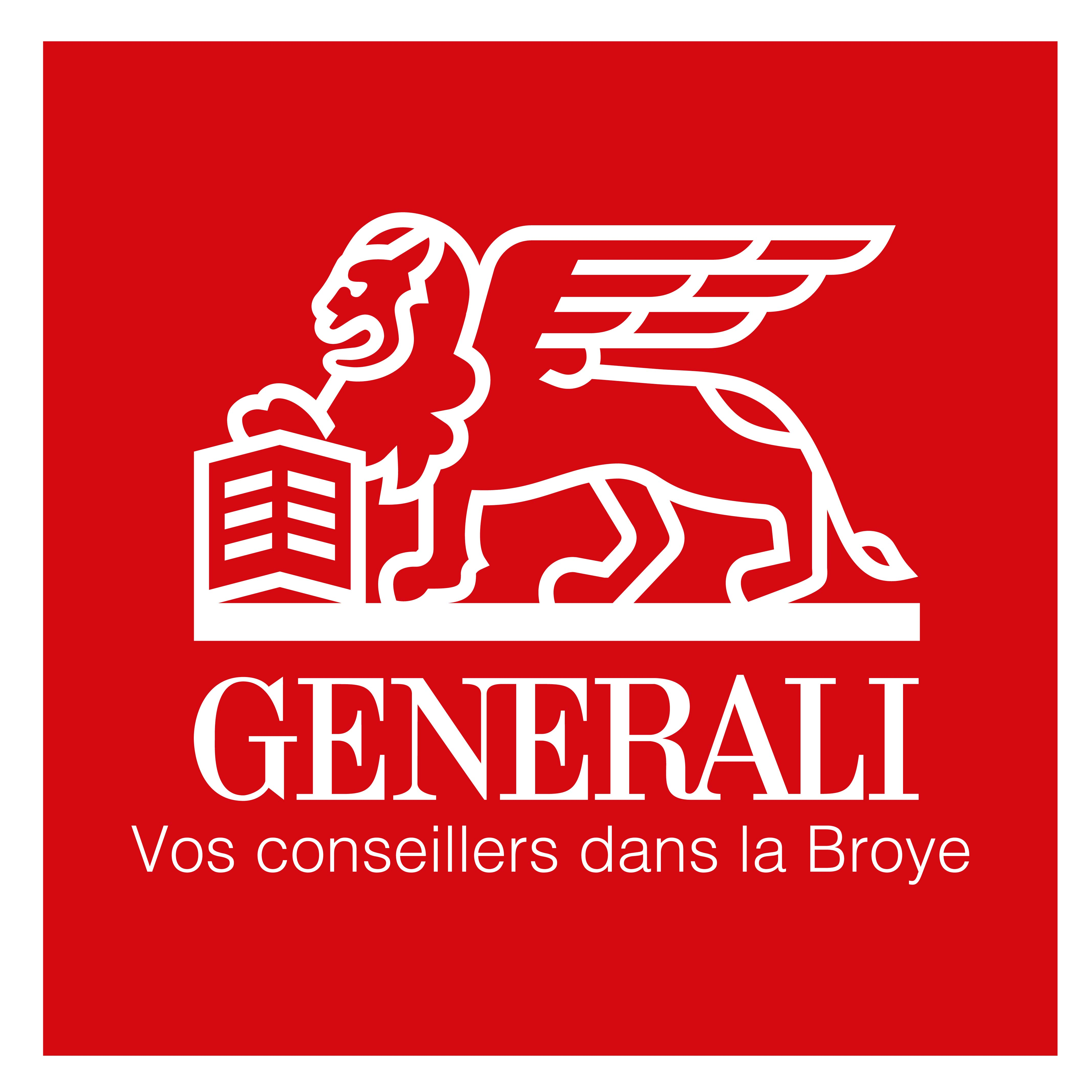 logo_generali-01