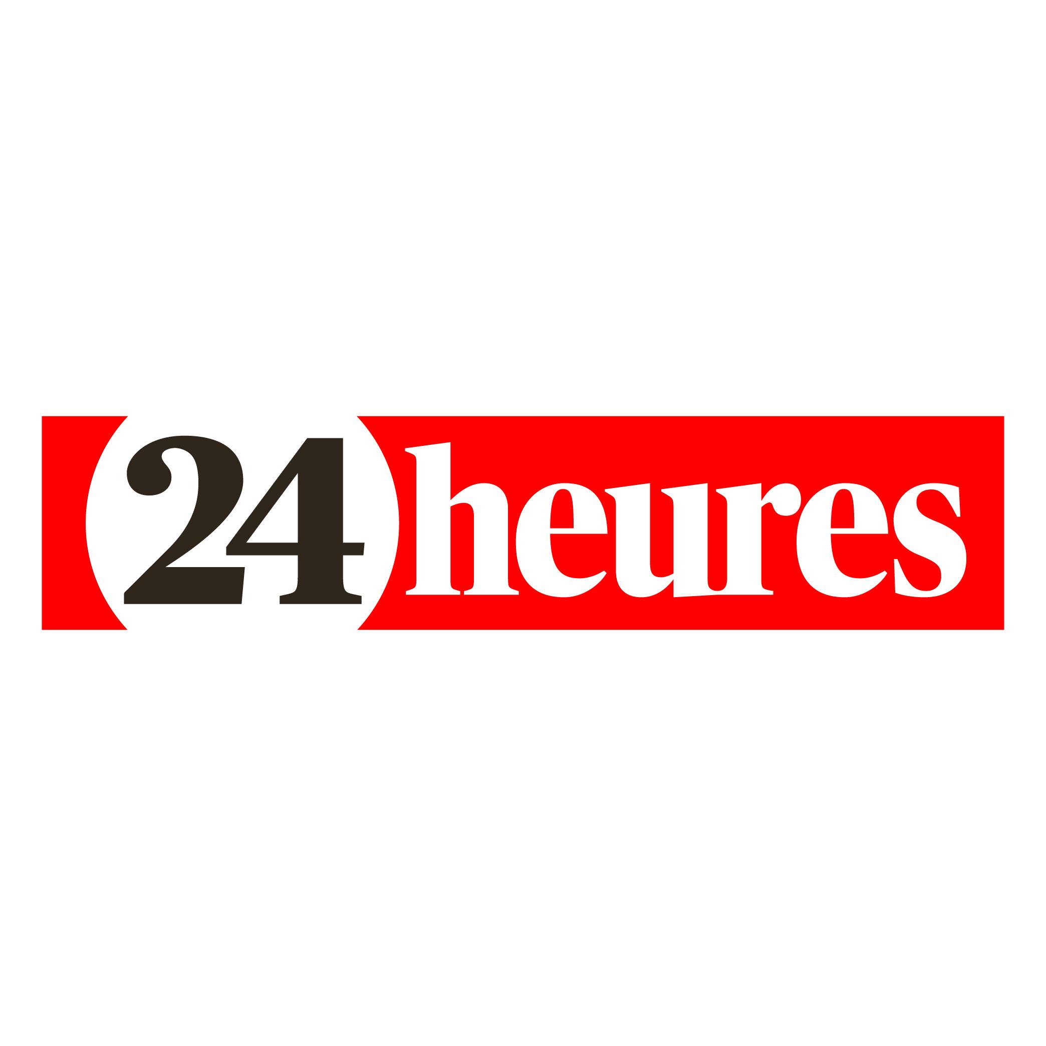 logo_partenaire_24heures-01