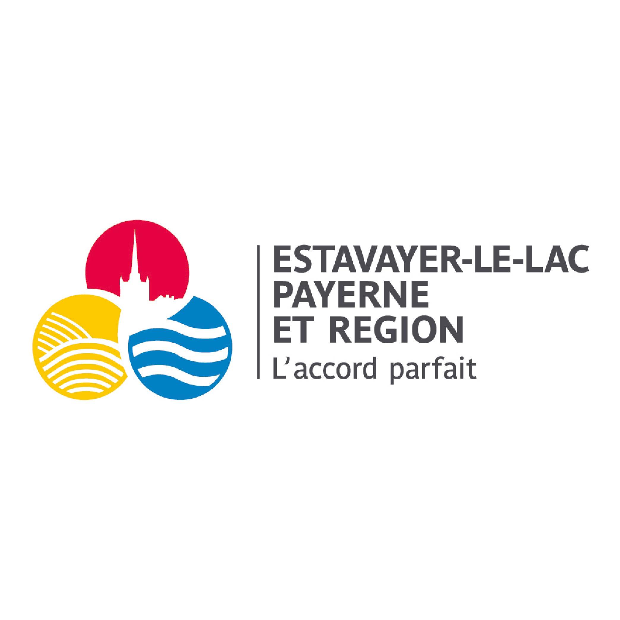 logo_partenaire_officetourisme-01