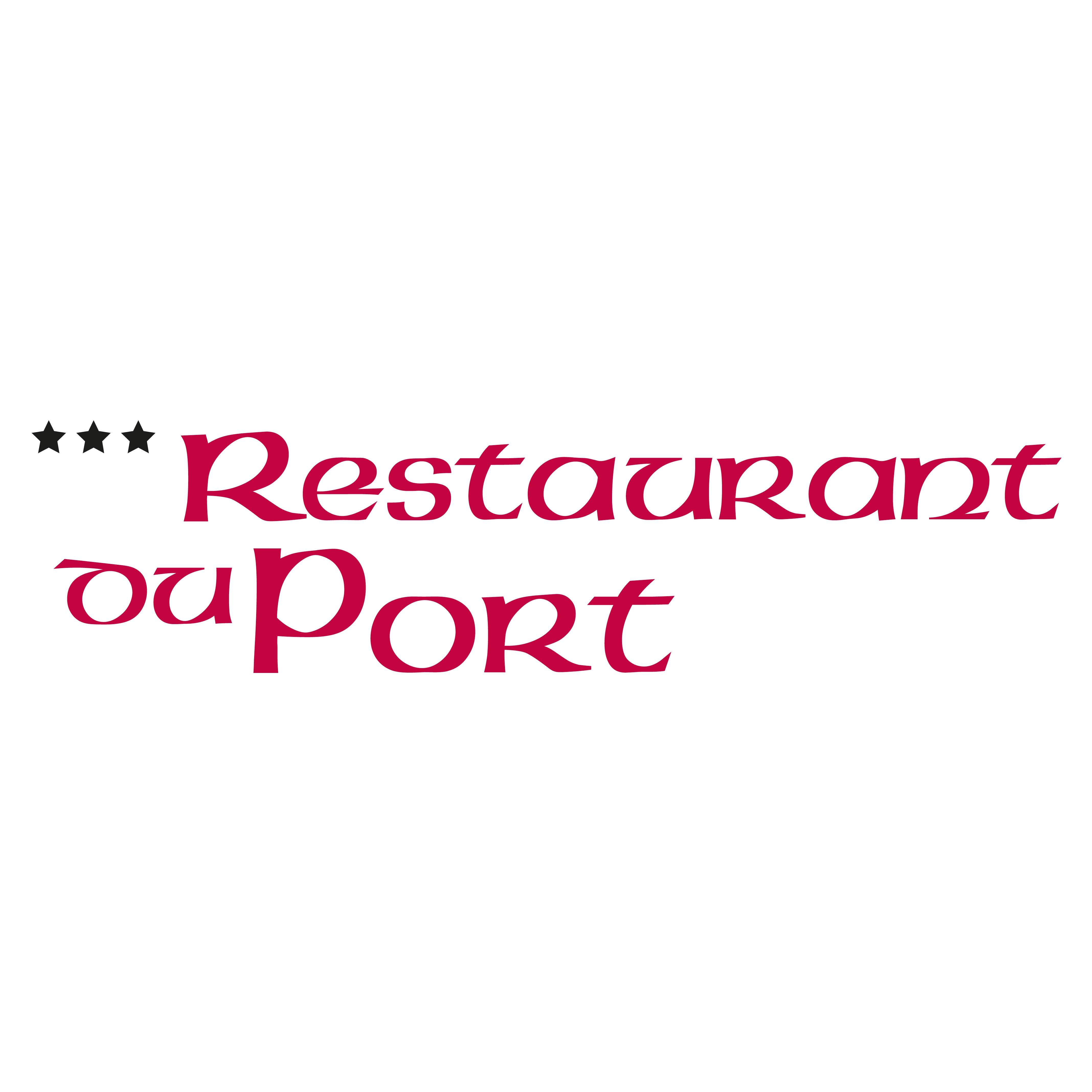 logo_restaurantduport-01