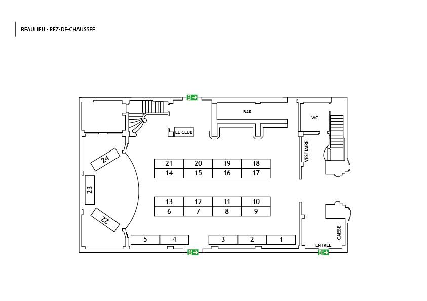 beaulieu_plan_site_1-05-05