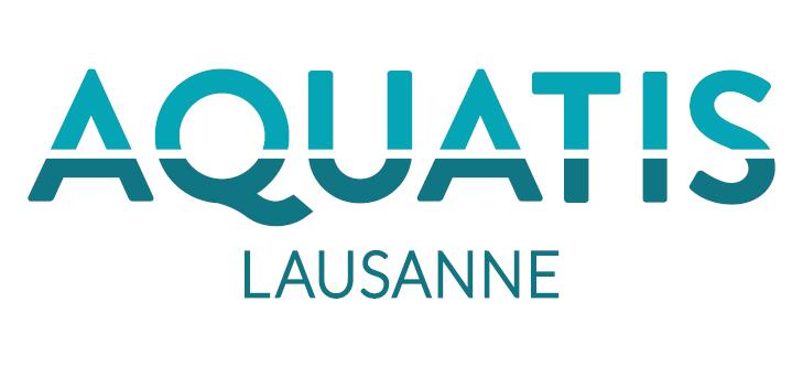 Aquatis-Aquarium-Vivarium-logo